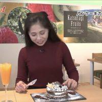 泉佐野TV「さのテレ!」の放送内容がYouTubeで公開されました!