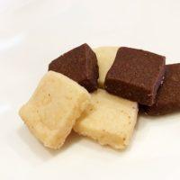 食生活アドバイザーがつくる「グルテンフリーの米粉クッキー」を発売開始!