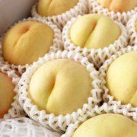 小柳農園様の桃をはじめとしたかつらぎ町の絶品フルーツ販売開始!
