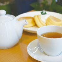 紅茶好きに飲んでいただきたい「紅茶専門店amsu tea」の8種の紅茶が新登場!